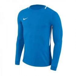 Bluza Bramkarska Nike JR Dry Park III 406