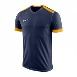 Koszulka Nike JR Dry Park Derby II Jersey 410