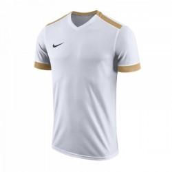 Koszulka Nike JR Dry Park Derby II Jersey 100