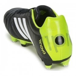 Adidas 11Nova XTRX Sg 118