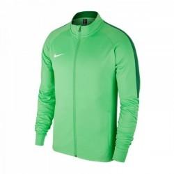 Bluza Treningowa Nike Academy 18 Track 361