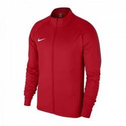 Bluza Treningowa Nike Academy 18 Track 657