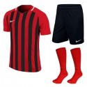 Komplet Nike Striped Division III 657