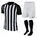Komplet Nike Striped Division III 010