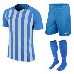 Komplet Nike Striped Division III 412