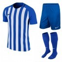 Komplet Nike Striped Division III 464