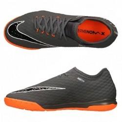 Nike HypervenomX Phantom 3 Pro IC 081