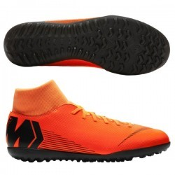 Nike Mercurial SuperflyX 6 Club TF 810