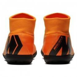 Nike Mercurial SuperflyX 6 Club TF 810