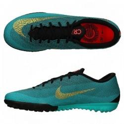 Nike Mercurial Vapor 12 Academy CR7 TF 390