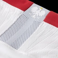 Koszulka Reprezentacji Polski Nike Vapor Match JSY Home 100