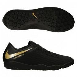 Nike Hypervenom PhantomX 3 Academy TF 090