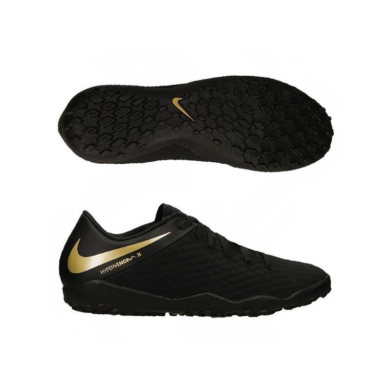 8a3a419a108 Nike HypervenomX Phantom 3 Academy TF AJ3815-090