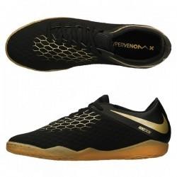 san francisco 6b374 6915a Nike Hypervenom PhantomX 3 Academy IC 090
