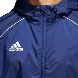 Kurtka Adidas Core 18 Rain Jacket 694
