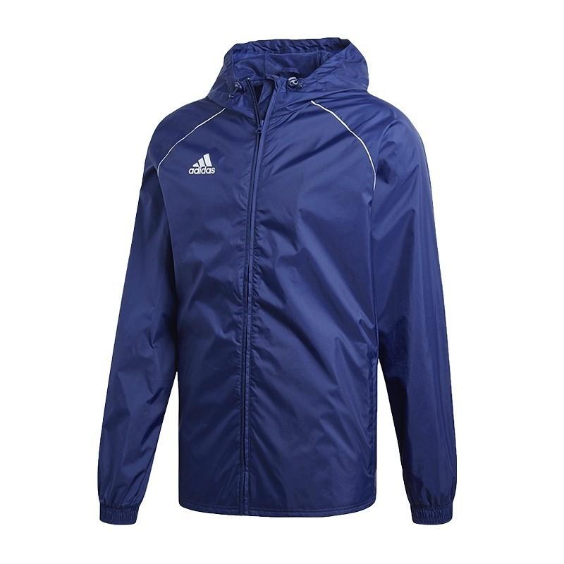 Adidas Core 18 Rain Jacket CV3694