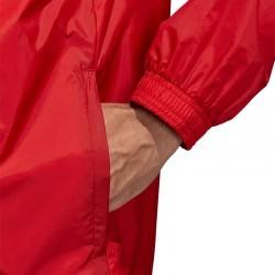 Kurtka Adidas Core 18 Rain Jacket 695