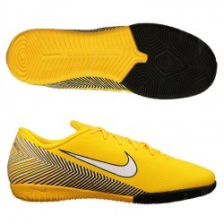 Nike Mercurial Vapor 12...