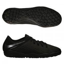 Nike Hypervenom PhantomX 3...