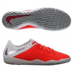 Nike HypervenomX Phantom 3...