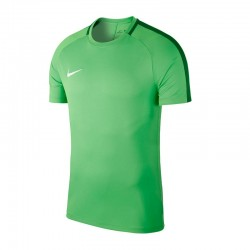 T-shirt Nike Dry Academy 18...