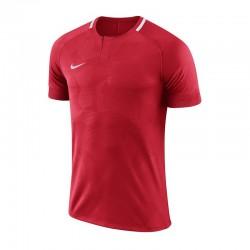 T-shirt Nike Challenge II...