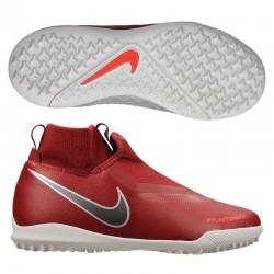 Nike JR Phantom VSN Academy...