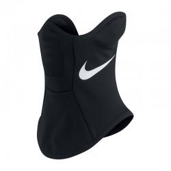 Komin termiczny Nike Therma...