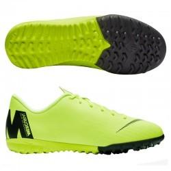 Nike JR Mercurial Vapor 12...