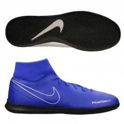 Nike Phantom VSN Club DF IC...