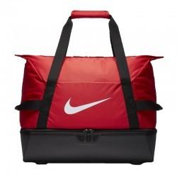 Torba Nike Academy Team...