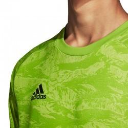 32c22c989879c Bluza Bramkarska Adidas AdiPro 19 GK DP3137
