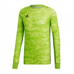 Bluza Bramkarska Adidas AdiPro 19 GK 137