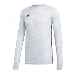 Bluza Bramkarska Adidas AdiPro 19 GK DP3141