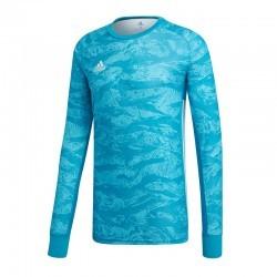 Bluza Bramkarska Adidas AdiPro 19 GK DP3139