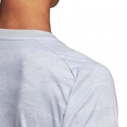 Bluza bramkarska adidas AdiPro 19 GK Jr DP3141