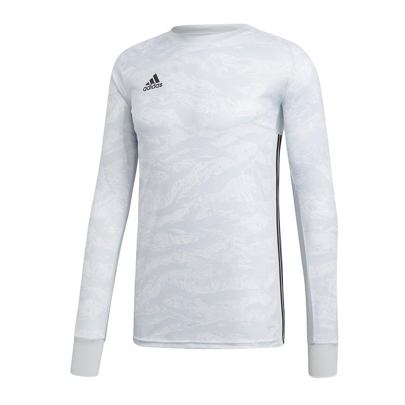 160ffc867790d Juniorska bluza bramkarska Adidas AdiPro 19 GK DP3141