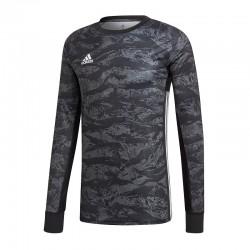 Bluza Bramkarska Adidas AdiPro 19 GK DP3138