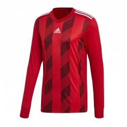 Adidas Striped 19 LS 207