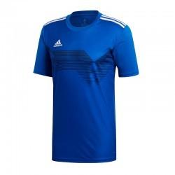 Koszulka Adidas Campeon 19 SS 810