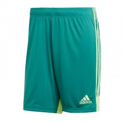 Adidas Tastigo 19 Short 251
