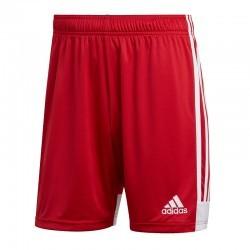 Adidas Tastigo 19 Short 681