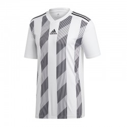Koszulka Piłkarska Adidas Striped 19 SS DP3202