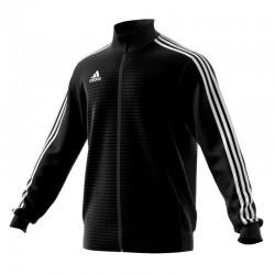 Bluza treningowa z półgolfem Adidas Tiro 19 DJ2594