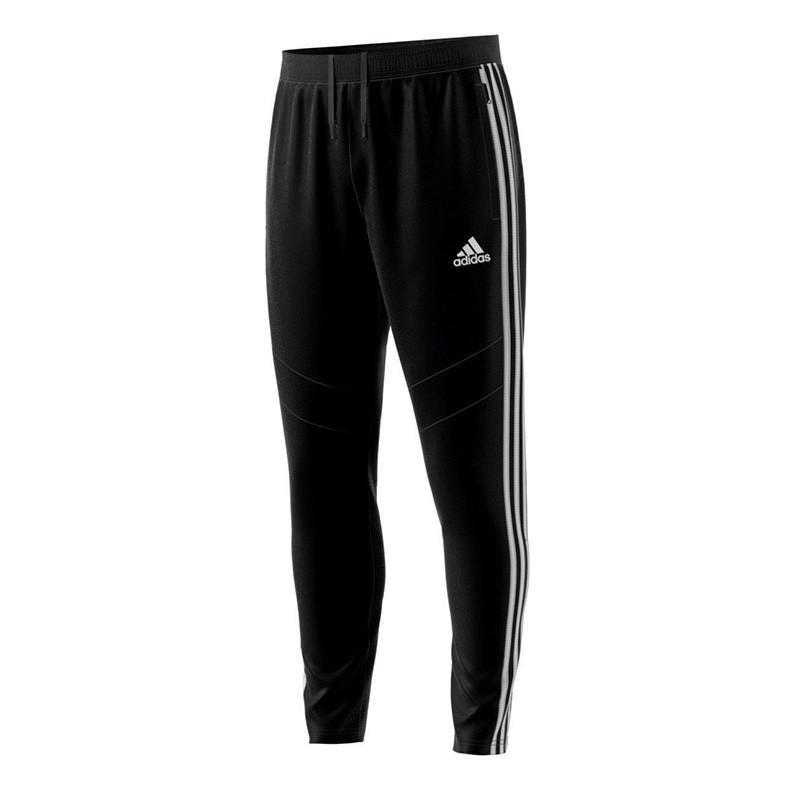 Spodnie treningowe Adidas Tiro 19 958