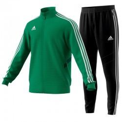 Dres Adidas JR Tiro 19...
