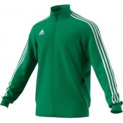 Bluza Treningowa Adidas JR Tiro 19 797