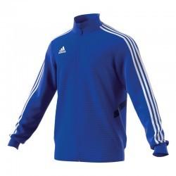 adidas JR Tiro 19 Bluza Treningowa 274