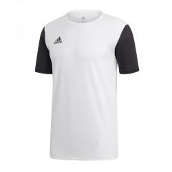adidas T-Shirt Estro 19 234