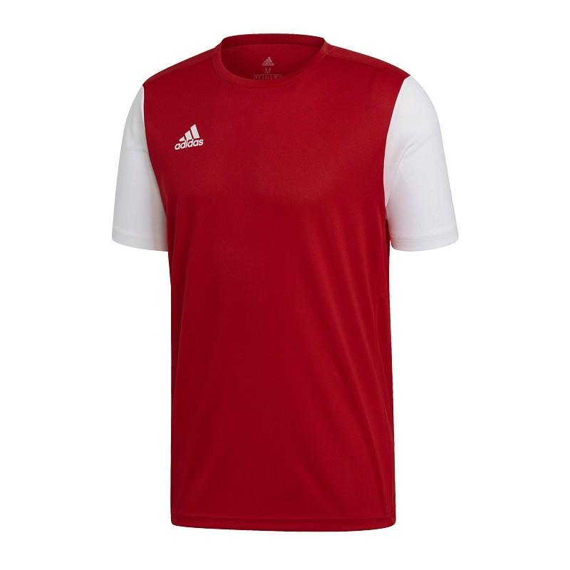 Koszulka Piłkarska Adidas Estro 19 SS DP3230